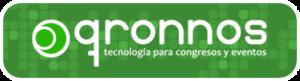Qronnos, Tecnología para congresos y eventos